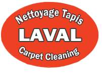 Laval Carpet Cleaning